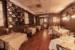 Chez Max Private Dining — Chambre sur la Gauche